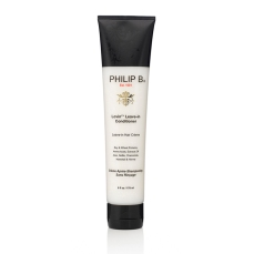 Philip B. Lovin' Leave-in Conditioner