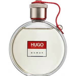 HUGO Woman