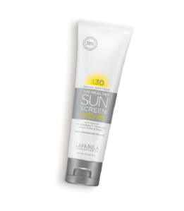 Lavanila The Healthy Sunscreen Sport Luxe SPF 30
