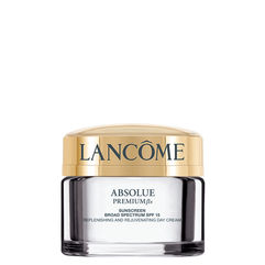 Absolue Premium βx Day Cream