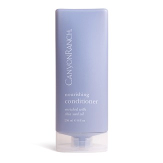 Canyon Ranch Nourishing Conditioner