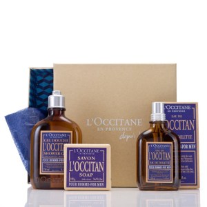 L'OCCITAN Collection