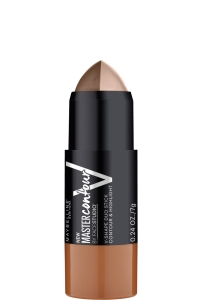 Maybelline Contouring Face Studio Master Contour Stick Light