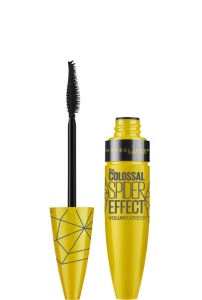 Maybelline Mascara Colossal Spider Glam