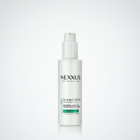 Nexxus Headress Leave In Conditioning Creme