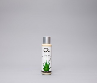 Ola Tropical Apothecary After Sun Healing Remedy