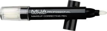 Pro Makeup Correcting Pen