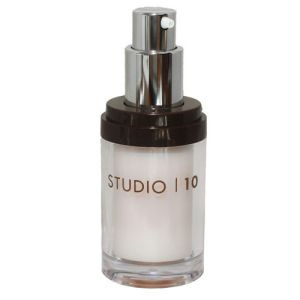 Studio 10 Youth Lift Glow-plexion