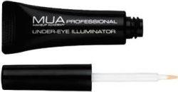 Under Eye Illuminator