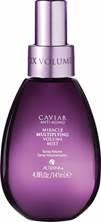 Alterna Haircare Caviar Miracle Multiplying Volume Mist