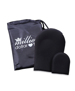 Blend Friend Tanning Mitt Set