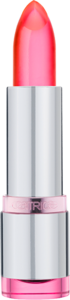 Catrice Ultimate Lip Glow  Lip Colour Intensifier