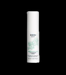 H2O+ Beauty Waterbright Illuminating Serum