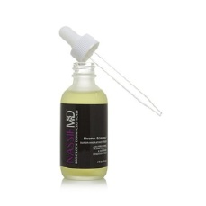 Nassif MD Hydro-Screen Hydrating Serum
