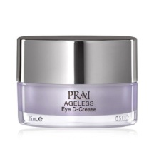 Prai Beauty AGELESS Eye D-Crease