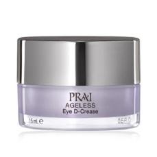 Prai Beauty AGELESS Eye D-Crease