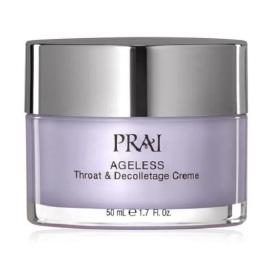 Prai Beauty AGELESS Throat & Decolletage Creme