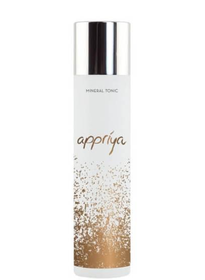 Appriya Skincare Mineral Tonic