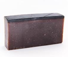 Creme Vanilla Natural Soap