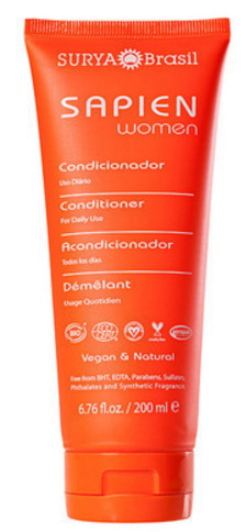 Surya Brasil Conditioner