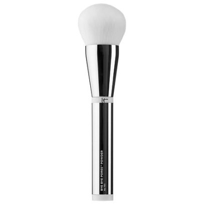 Heavenly Skin™ Bye Bye Pores™ Powder Brush #701