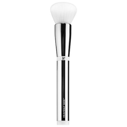 Heavenly Skin™ CC+™ Skin-Perfecting Brush #702