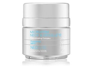 NeoCutis MICRO-FIRM Neck & Décolleté