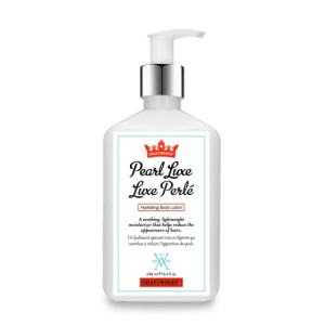 Shaveworks Pearl Luxe Lotion