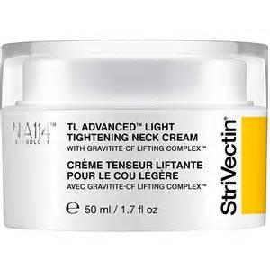 StriVectin TL Advanced Light Tightening Neck Cream