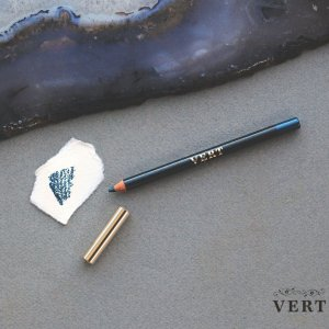 The VERT Beauty Eyeliner Pencil
