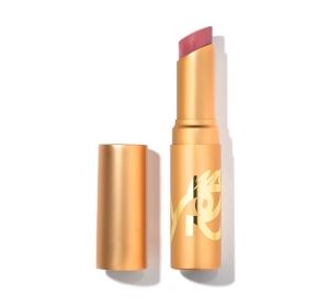 WHAT LIPSTICK? Lip color