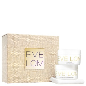 Eve Lom The Rescue Ritual