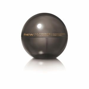 Avon ANEW Ultimate Supreme Advanced Performance Crème