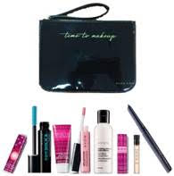 Avon Makeup Bundle