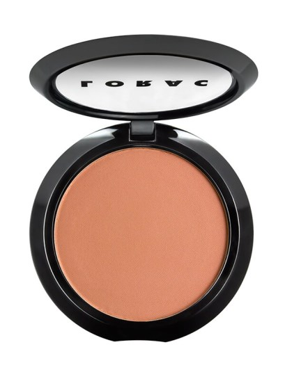 LORAC Color Source Buildable Blush in Prism