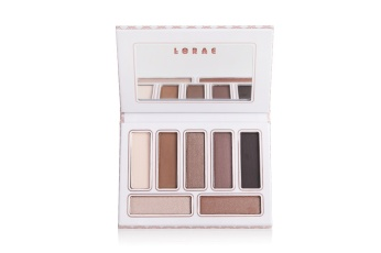 LORAC Tails And Top Hats