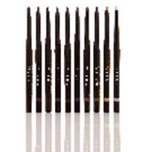 Mally Beauty Evercolor Gel Waterproof Liner Ten Piece Library