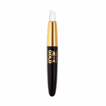 Sally Hansen 18K Gold Cuticle Eraser