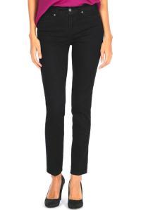 SlimSation Slimming Jean