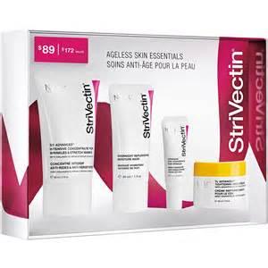 StriVectin Ageless Skin Essentials