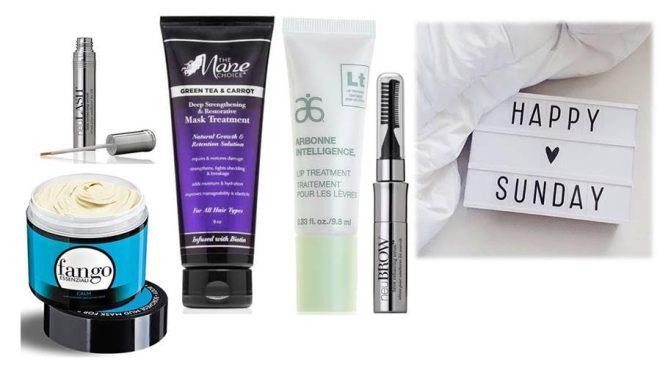 sunday-products