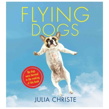 Flying Dogs
