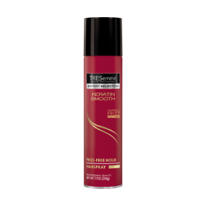 TRESemme Keratin Smooth Flexible Hair Spray