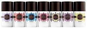 Lavanila Laboratories The Healthy Deodorant Collection