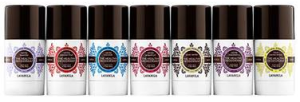 Lavanila Laboratories The Healthy Deodorant Collection