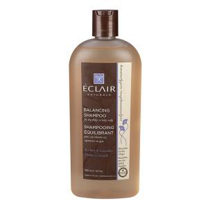 balancing-shampoo-tea-tree-lavender