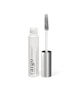Cargo Cosmetics Swimmables Waterproof Mascara Top Coat