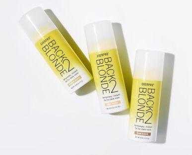 Everpro Back2Blonde Root Concealer Spray