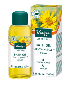 kneipp-arnica-herbal-bath-oil-joint-muscle
