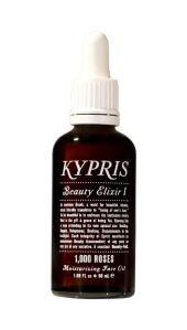 KYPRIS Beauty Elixir I: 1,000 Roses